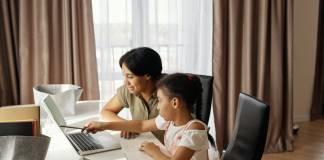 kursy jezyka angielskiego dla dzieci